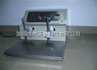YHT-339 酒精耐磨试验机