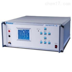 ISO7637 P3a3b 汽车瞬变脉冲干扰模拟器
