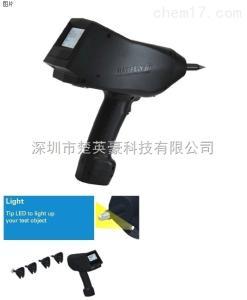 ONYX30 进口静电模拟器