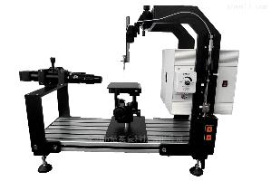SDC-200光學接觸角測量儀