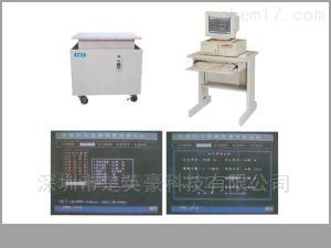 VS-5060L机械振动台