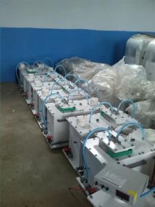 北京二氧化氯发生器价格,二氧化氯发生器哪家便宜