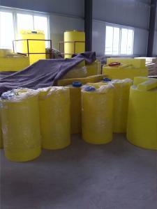 济南二氧化氯发生器价格