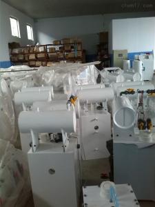 医院污水消毒设备厂家报价