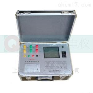 多功能变压器综合参数测试仪
