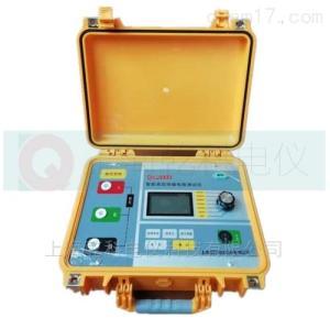 10kV绝缘电阻测试仪厂家及参数要求