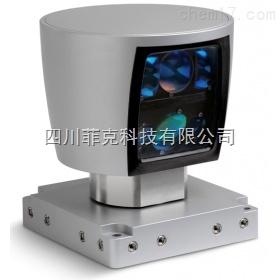 HDL-64E Velodyne HDL-64E 激光雷达传感器