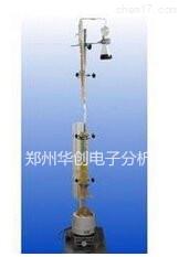 HC-1甲醛穿孔萃取仪