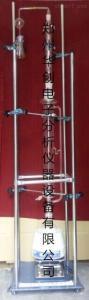 HC-2甲醛穿孔萃取儀