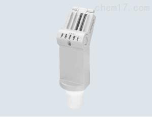 西門子7ML1201-1EE00超聲波物位計
