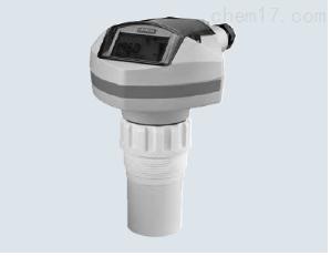 西門子7ML5221-2BA11超聲波物位計