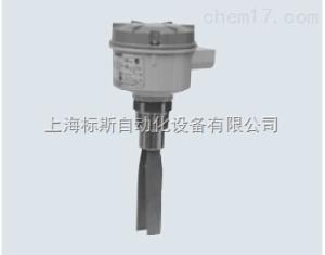 SITRANS LVS100系列音叉開關7ML5735-1AC11-0AA0