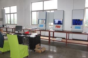 現貨供應 電腦型橡膠硫變儀 電腦硫變儀 質優價廉 品質保證