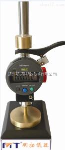 MT-4030B数显测厚仪