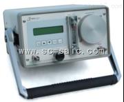 DSP-FCI 便携式露点仪