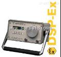 DSP-Ex 本安防爆便攜式露點儀
