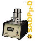 SADPu-D 便攜式露點儀