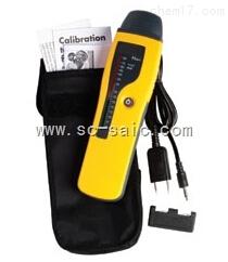 英国Protimeter GRN6160草料捆湿度仪