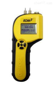 美国DELMHORST总代理 RDM3数字式木材湿度计