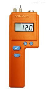 美国DELMHORST总代理 J-2000数字式木材湿度计