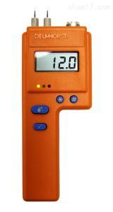 美国DELMHORST总代理 BD-2100数字式木材湿度计