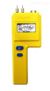 美国DELMHORST总代理 J-4指针式木材湿度计