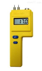 美国DELMHORST总代理 JL-2000数字式皮革湿度计