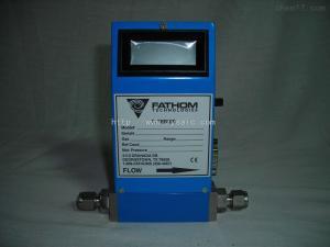 美国FATHOMS总代理 IL402-001气体质量流量计
