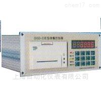 GGD-33E 测量控制器上海华东电子仪表厂