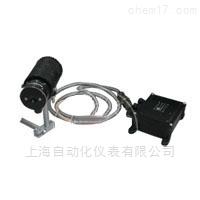 上海自动化仪表三厂WFT-202辐射高温计