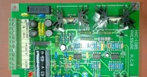 HNC1085 HNC-1085 比例阀放大器HNC1085 HNC-1085