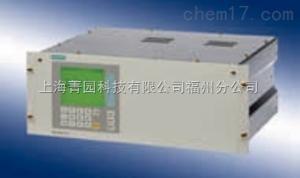 西门子CALOMAT 6 热导式分析仪 测H2/HE