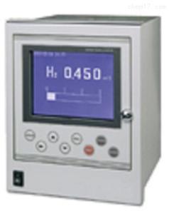 富士ZAF型热导式气体分析仪
