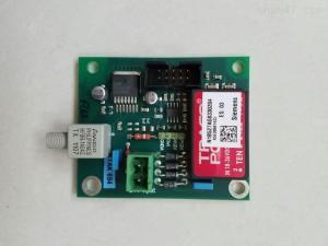 西门子安逃逸LDS6分析仪接收光源面板