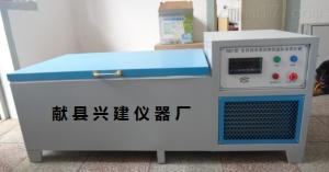 SYB-40型 全自動水泥試件恒溫養護水箱