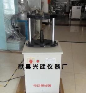 LD-141 电动脱模器