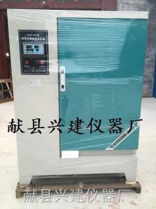 SBY-32B型 水泥試件恒溫水養護箱
