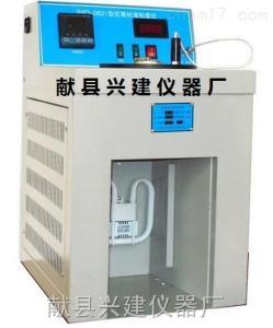 SYD-0621沥青标准粘度计、沥青粘度计、标准粘度计、沥青粘度仪