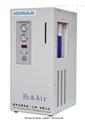 JQ-HA500 氢空一体机发生器