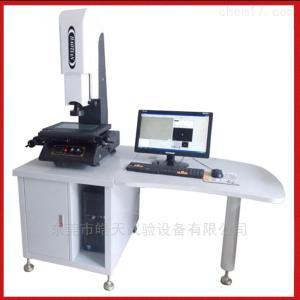 HT-2010-CNC 2次元影像测试仪制造商