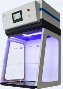 BC-DS1000 无管道天平称量台厂家
