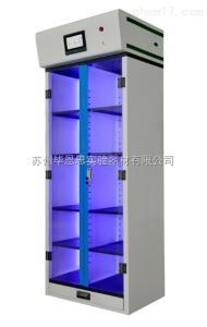 BC-G800 凈氣型儲藥柜BC-G800