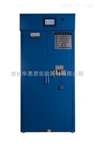SF-WYRG07 哈尔滨易燃品存储安全设备型号SF-WYRG07