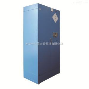 毕恩思易燃品存储安全设备型号SF-WYRG07