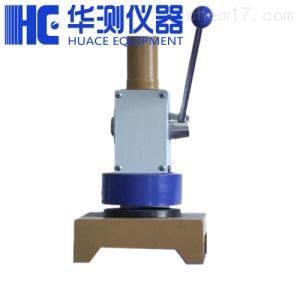 HC-718 定量取样器
