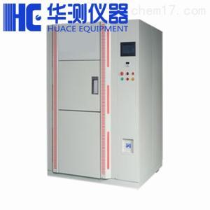 HC-99A 安徽华测冷热冲击试验箱功能详细 芜湖华测冷热冲击试验箱详细技术参数