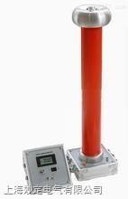 MD8036电容式分压器