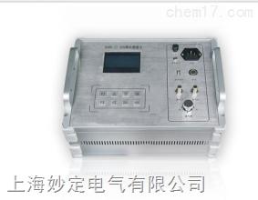 MD8064SF6密度继电器校验仪生产厂家