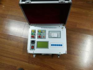 BDS 变压器电参数测量仪
