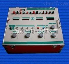 MD-B功率差动继电器校验仪